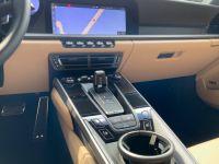 Porsche 911 TYPE 992 CARRERA 4S 450 CV PDK - MONACO - <small></small> 155.900 € <small>TTC</small> - #11