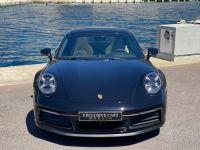 Porsche 911 TYPE 992 CARRERA 4S 450 CV PDK - MONACO - <small></small> 155.900 € <small>TTC</small> - #15