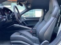 Porsche 911 TYPE 992 CARRERA 4S 450 CV PDK - MONACO - <small></small> 155.900 € <small>TTC</small> - #9