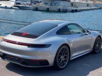 Porsche 911 TYPE 992 CARRERA 4S 450 CV PDK - MONACO - <small></small> 155.900 € <small>TTC</small> - #14