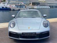 Porsche 911 TYPE 992 CARRERA S 450 CV PDK - MONACO - <small></small> 136.900 € <small>TTC</small> - #2