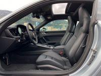 Porsche 911 TYPE 992 CARRERA S 450 CV PDK - MONACO - <small></small> 136.900 € <small>TTC</small> - #7