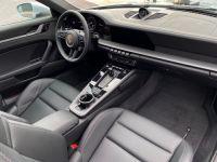 Porsche 911 TYPE 992 CARRERA S 450 CV PDK - MONACO - <small></small> 136.900 € <small>TTC</small> - #13