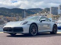 Porsche 911 TYPE 992 CARRERA S 450 CV PDK - MONACO - <small></small> 136.900 € <small>TTC</small> - #14