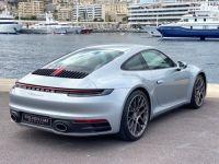 Porsche 911 TYPE 992 CARRERA S 450 CV PDK - MONACO - <small></small> 136.900 € <small>TTC</small> - #17
