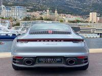 Porsche 911 TYPE 992 CARRERA S 450 CV PDK - MONACO - <small></small> 136.900 € <small>TTC</small> - #18
