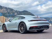 Porsche 911 TYPE 992 CARRERA S 450 CV PDK - MONACO - <small></small> 136.900 € <small>TTC</small> - #19
