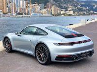 Porsche 911 TYPE 992 CARRERA S 450 CV PDK - MONACO - <small></small> 136.900 € <small>TTC</small> - #20