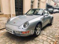 Porsche 911 TYPE 993 (993) 3.6 CARRERA - <small></small> 55.000 € <small>TTC</small> - #1