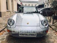 Porsche 911 TYPE 993 (993) 3.6 CARRERA - <small></small> 55.000 € <small>TTC</small> - #4