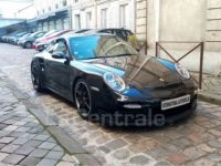 Porsche 911 TYPE 997 (997) (2) 3.6 530 GT2 - <small></small> 149.000 € <small>TTC</small> - #2