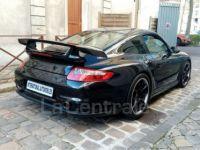 Porsche 911 TYPE 997 (997) (2) 3.6 530 GT2 - <small></small> 149.000 € <small>TTC</small> - #3