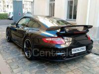 Porsche 911 TYPE 997 (997) (2) 3.6 530 GT2 - <small></small> 149.000 € <small>TTC</small> - #9