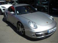 Porsche 911 TYPE 997 (997) 3.6 480 TURBO TIPTRONIC S - <small></small> 69.990 € <small>TTC</small> - #2