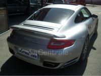 Porsche 911 TYPE 997 (997) 3.6 480 TURBO TIPTRONIC S - <small></small> 69.990 € <small>TTC</small> - #3