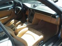 Porsche 911 TYPE 997 (997) 3.6 480 TURBO TIPTRONIC S - <small></small> 69.990 € <small>TTC</small> - #5