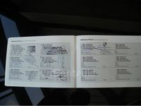 Porsche 911 TYPE 997 (997) 3.6 480 TURBO TIPTRONIC S - <small></small> 69.990 € <small>TTC</small> - #12