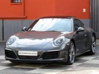 Porsche 911 V (991) 3.0 420ch 4S PDK - <small></small> 104.950 € <small>TTC</small> - #1