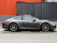 Porsche 911 V (991) 3.0 420ch 4S PDK - <small></small> 104.950 € <small>TTC</small> - #2