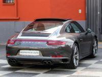 Porsche 911 V (991) 3.0 420ch 4S PDK - <small></small> 104.950 € <small>TTC</small> - #4