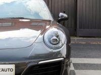 Porsche 911 V (991) 3.0 420ch 4S PDK - <small></small> 104.950 € <small>TTC</small> - #5