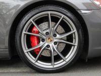Porsche 911 V (991) 3.0 420ch 4S PDK - <small></small> 104.950 € <small>TTC</small> - #6
