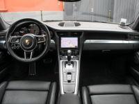 Porsche 911 V (991) 3.0 420ch 4S PDK - <small></small> 104.950 € <small>TTC</small> - #12