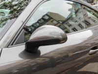 Porsche 911 V (991) 3.0 420ch 4S PDK - <small></small> 104.950 € <small>TTC</small> - #25