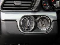Porsche 911 V (991) 3.0 420ch 4S PDK - <small></small> 104.950 € <small>TTC</small> - #27