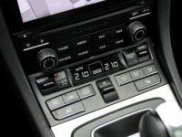 Porsche 911 V (991) 3.0 420ch 4S PDK - <small></small> 104.950 € <small>TTC</small> - #31