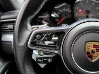 Porsche 911 V (991) 3.0 420ch 4S PDK - <small></small> 104.950 € <small>TTC</small> - #34