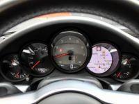Porsche 911 V (991) 3.0 420ch 4S PDK - <small></small> 104.950 € <small>TTC</small> - #36