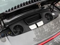 Porsche 911 V (991) 3.0 420ch 4S PDK - <small></small> 104.950 € <small>TTC</small> - #40