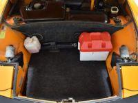 Porsche 914 2.0 - <small></small> 42.900 € <small>TTC</small> - #8