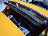 Porsche 914 2.0 - <small></small> 42.900 € <small>TTC</small> - #20