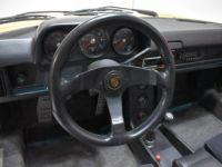 Porsche 914 2.0 - <small></small> 42.900 € <small>TTC</small> - #37