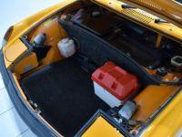 Porsche 914 2.0 - <small></small> 42.900 € <small>TTC</small> - #41