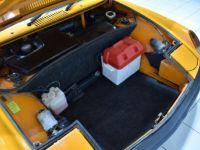 Porsche 914 2.0 - <small></small> 42.900 € <small>TTC</small> - #42