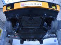 Porsche 914 2.0 - <small></small> 42.900 € <small>TTC</small> - #44
