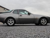 Porsche 944 Targa - <small></small> 11.900 € <small>TTC</small> - #8
