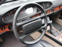 Porsche 944 Targa - <small></small> 11.900 € <small>TTC</small> - #17