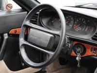 Porsche 944 Targa - <small></small> 11.900 € <small>TTC</small> - #18