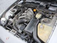 Porsche 944 Targa - <small></small> 11.900 € <small>TTC</small> - #23