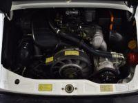Porsche 964 Carrera 4 Cabriolet - <small></small> 54.900 € <small>TTC</small> - #10