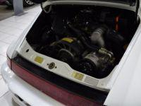 Porsche 964 Carrera 4 Cabriolet - <small></small> 54.900 € <small>TTC</small> - #19