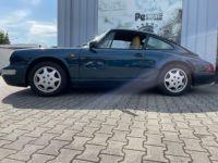 Porsche 964 CARRERA TIPTRONIC - <small></small> 55.000 € <small>TTC</small> - #2