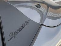 Porsche 991 speedster - <small></small> 390.000 € <small>TTC</small> - #18
