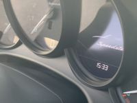 Porsche 991 speedster - <small></small> 390.000 € <small>TTC</small> - #27