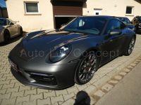 Porsche 992 911 Carrera 4S, SportDesign, Toit pano, Caméra 360°, Pack Chrono, Échappement sport... - <small></small> 134.990 € <small>TTC</small> - #1