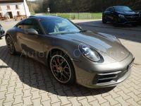Porsche 992 911 Carrera 4S, SportDesign, Toit pano, Caméra 360°, Pack Chrono, Échappement sport... - <small></small> 134.990 € <small>TTC</small> - #2